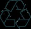 Kringloop Hardenberg Logo